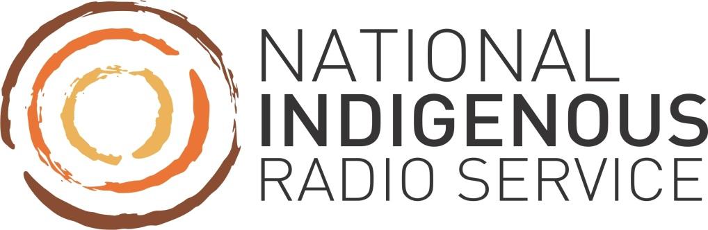 https://nima.musicnt.com.au/wp-content/uploads/2020/08/LOGO.jpg